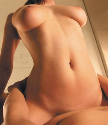 佐賀 出会い系でセックス体験